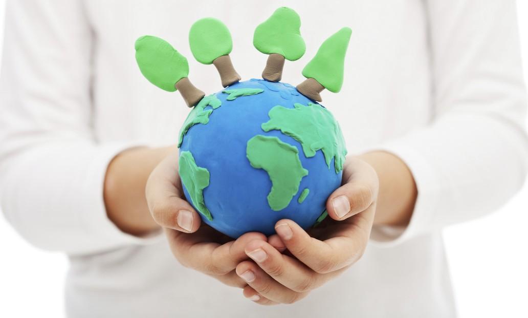 8 tips para cuidar a tu planeta bamb organik - Como humidificar el ambiente ...
